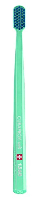 アナニバーパイプ最もクラプロックス 歯ブラシ CS1560ソフト36本入り