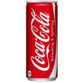 コカコーラ250ml30本