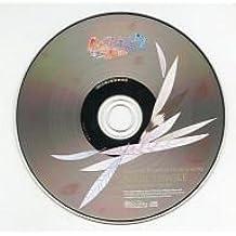 ワルキューレロマンツェ More&More MAXI SINGLE CD [CD-ROM]