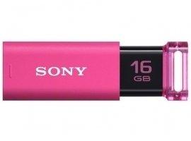 SONY(ソニー) USB3.0対応 スタイリッシュ&カラフ...