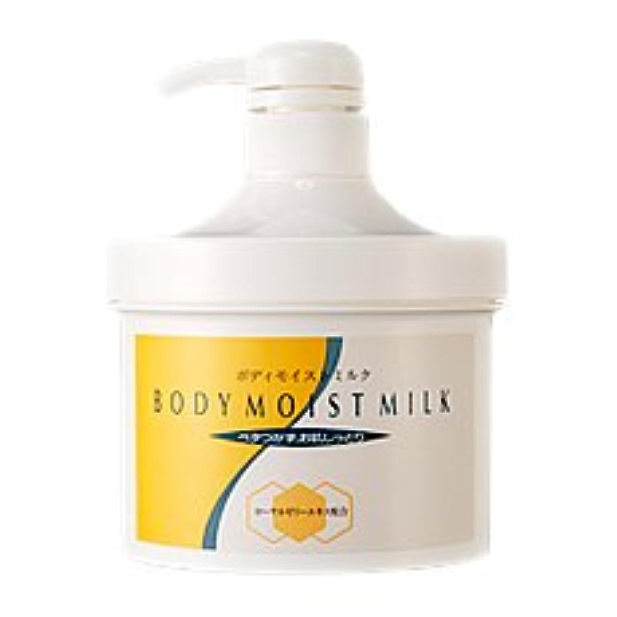 馬油配合、全身ケア乳液 ボディモイストミルク