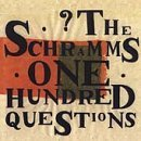 100 Questions by Schramms (2000-11-22)