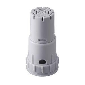 SHARP 加湿空気清浄機用Ag+イオンカートリッジ FZ-AG01K1