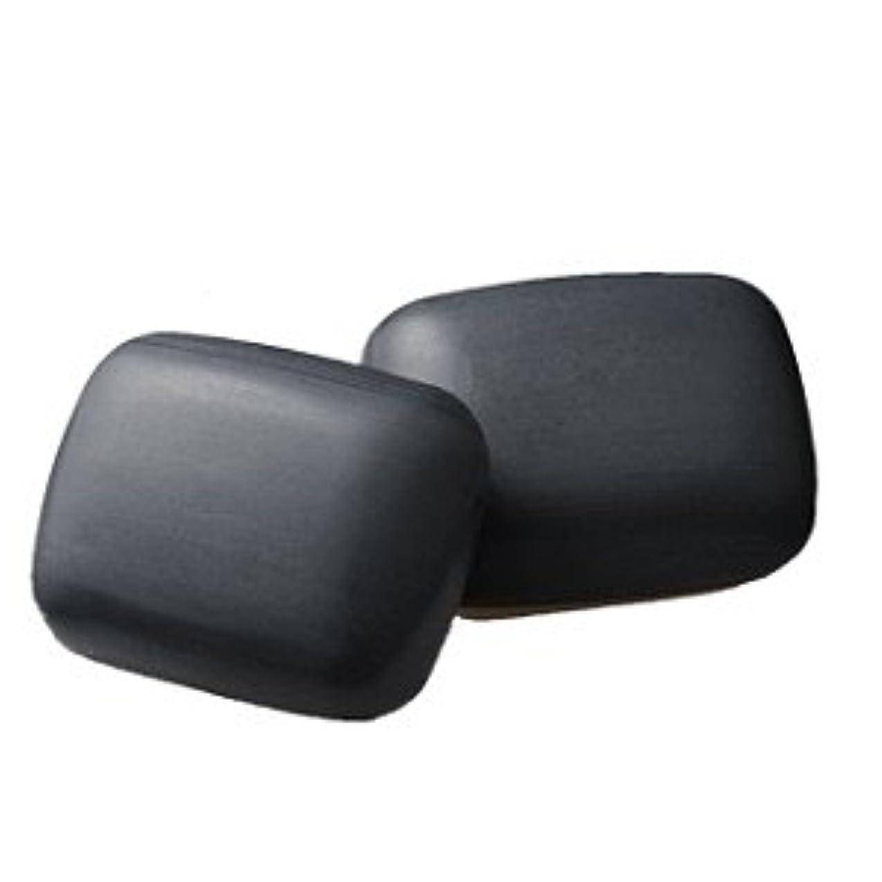 比類のないベッド傾向リレント スペシャルコレクション 黒石鹸 Wa