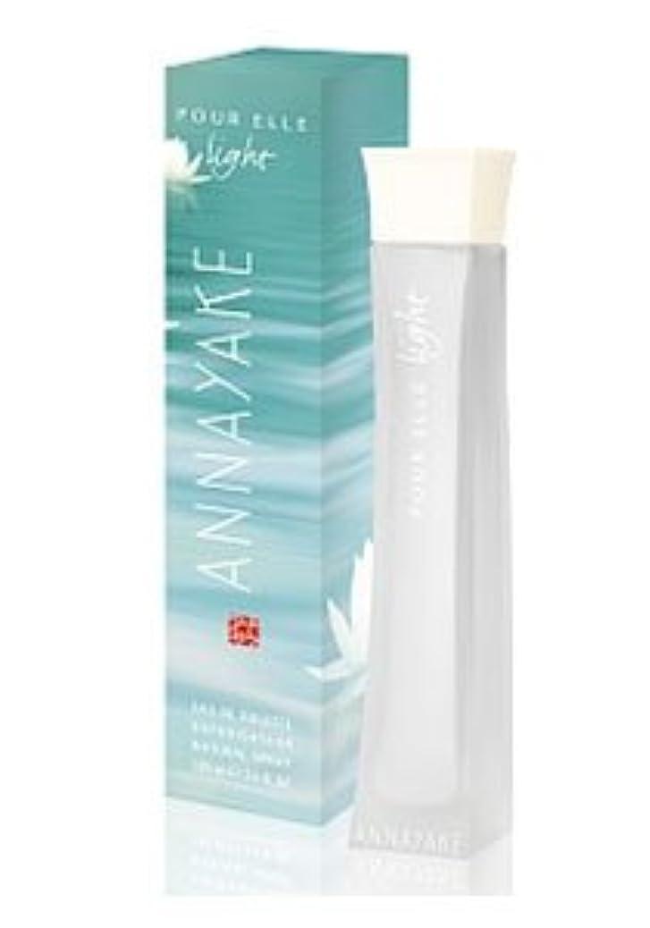 重々しい文句を言う輝度[Wen] Lavender Re Moist Intensive Hair Treatment 112g/4oz