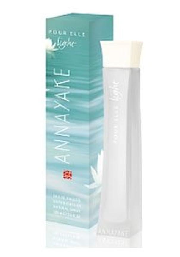 グラマー学部暴露[Wen] Lavender Re Moist Intensive Hair Treatment 112g/4oz