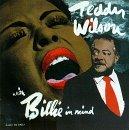 With Billie in Mind by Teddy Wilson (2002-01-17)