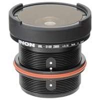 INON ワイドコンバージョンレンズ UWL-S100 ZM80