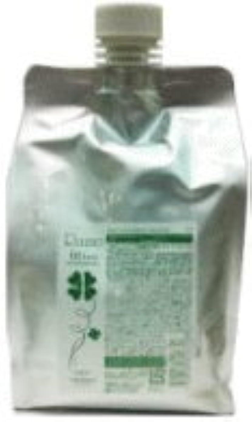 地雷原起きて乱れハホニコ ラメ4 インバストリートメント 1000g 雪室コーヒーセット