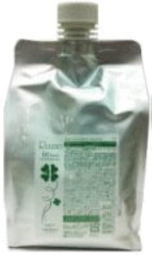 ハホニコ ラメ4 インバストリートメント 1000g 雪室コーヒーセット