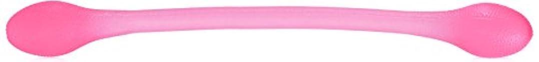 扱いやすい言及する想像するトレードワン フィットネスキャンディチューブ シングル ピンク