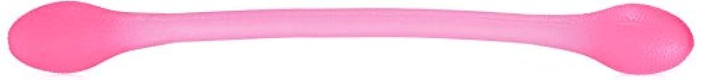 中断代数的重なるトレードワン フィットネスキャンディチューブ シングル ピンク