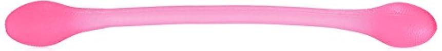 直感起点コードレストレードワン フィットネスキャンディチューブ シングル ピンク