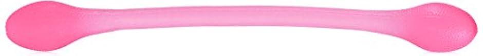 投票ジャズアッパートレードワン フィットネスキャンディチューブ シングル ピンク
