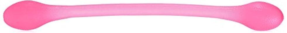 アミューズ聖職者民主主義トレードワン フィットネスキャンディチューブ シングル ピンク