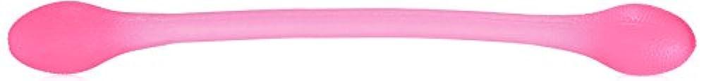 狂ったルーフスポーツトレードワン フィットネスキャンディチューブ シングル ピンク