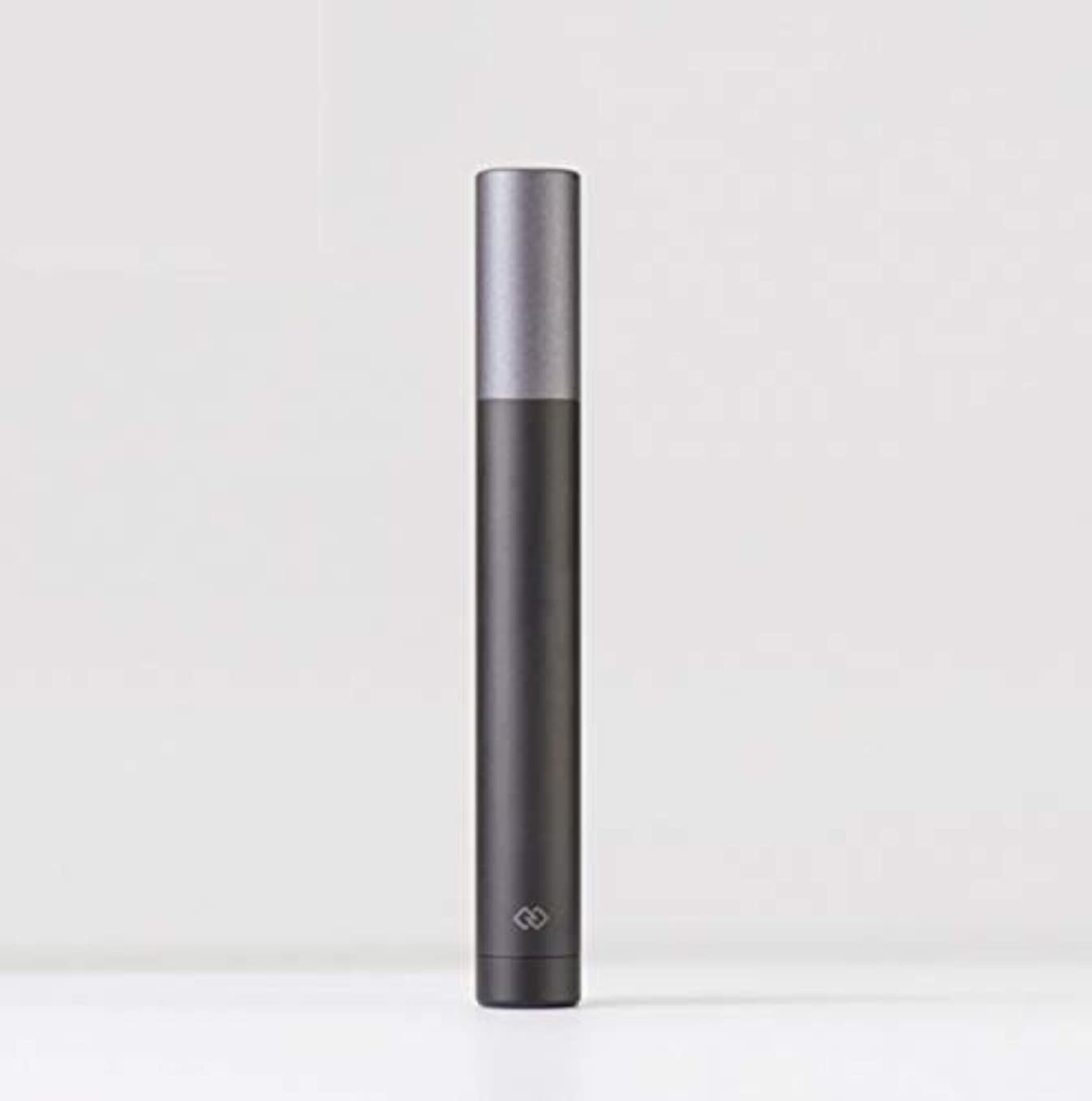 ブランド最初はブルゴーニュ工場直販 TERABOX エチケットカッター 鼻毛カッター 鼻毛抜く 鼻毛処理 鼻毛はさみ 携帯便利 極小サイズ 防水 男女適用する