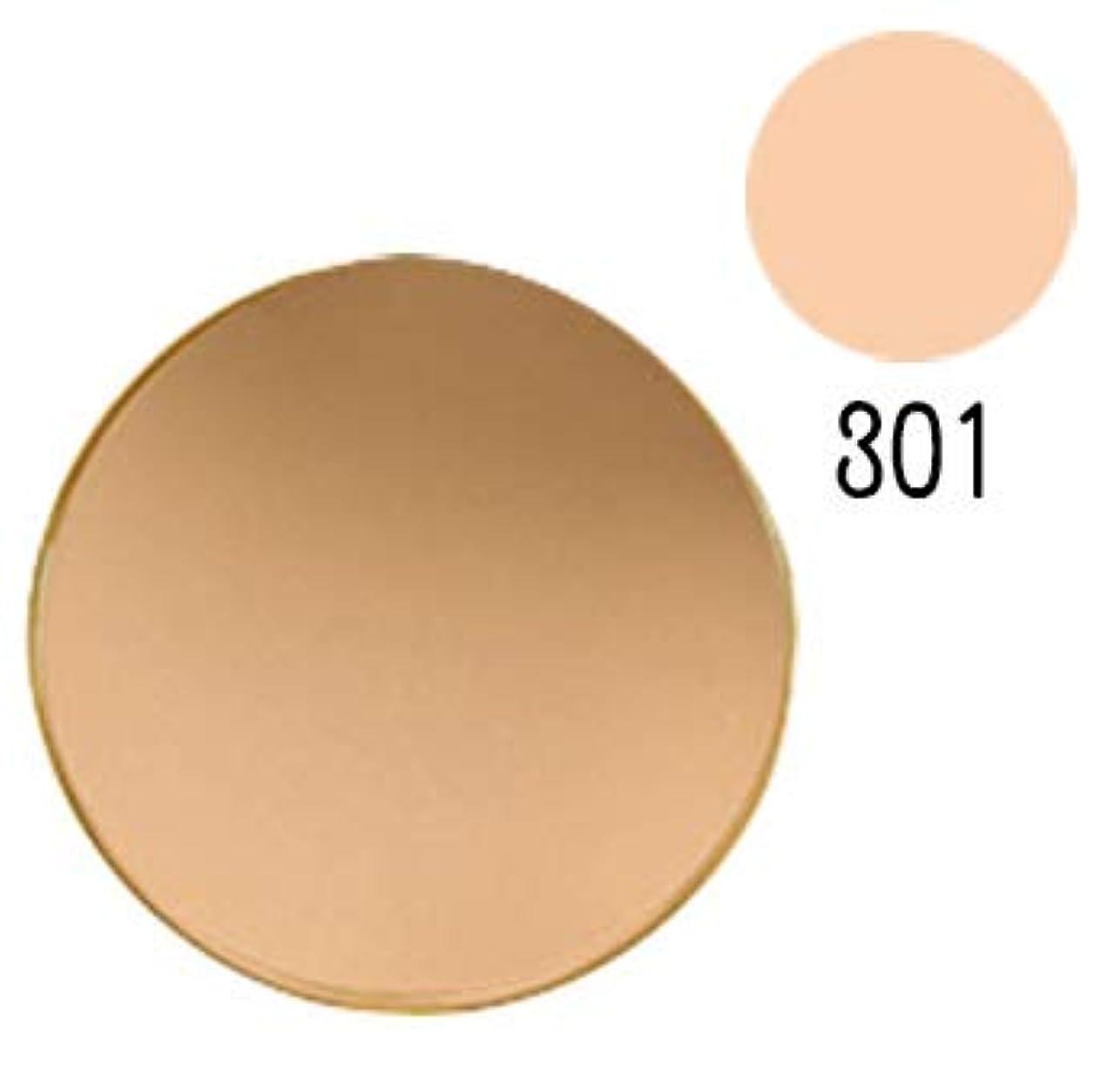 炭素染色補償コスメデコルテ エタニア シュール ファンデーション<301> レフィル SPF15/PA++