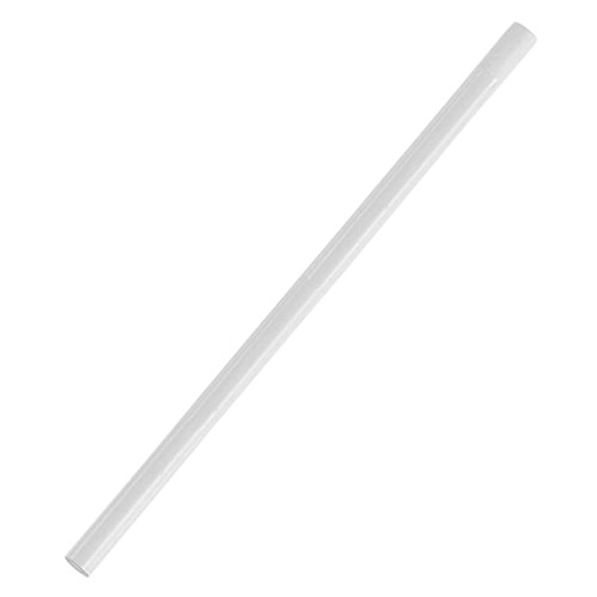 彫刻家消化器平衡CUHAWUDBA 10x白いドット打ち鉛筆 ネイルアートラインストーン宝石3Dデザインのため 画家デコレーション ピッキングツール