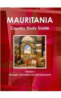Mauritania Country: Strategic Information and Developments
