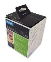 Dymo 99012ラベル大、アドレス、36x 89mm