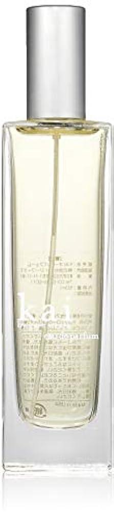 数値食べる結核kai fragrance(カイ フレグランス) オーデパフューム 50ml