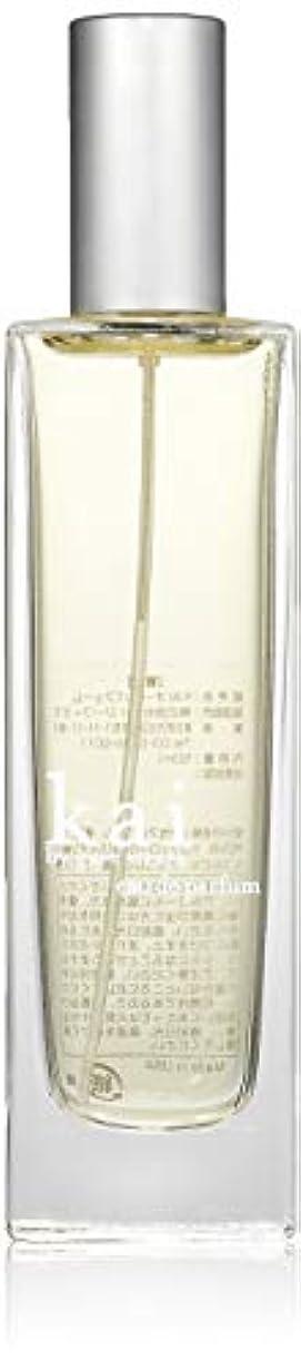 神学校問い合わせるパーティーkai fragrance(カイ フレグランス) オーデパフューム 50ml