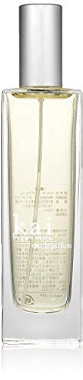 kai fragrance(カイ フレグランス) オーデパフューム 50ml