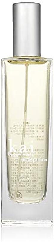 重大欠如真面目なkai fragrance(カイ フレグランス) オーデパフューム 50ml