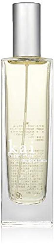 メモエンコミウムスピンkai fragrance(カイ フレグランス) オーデパフューム 50ml