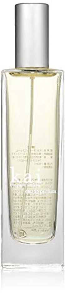 娯楽回路駐地kai fragrance(カイ フレグランス) オーデパフューム 50ml