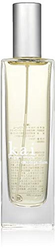 証書殺人潤滑するkai fragrance(カイ フレグランス) オーデパフューム 50ml