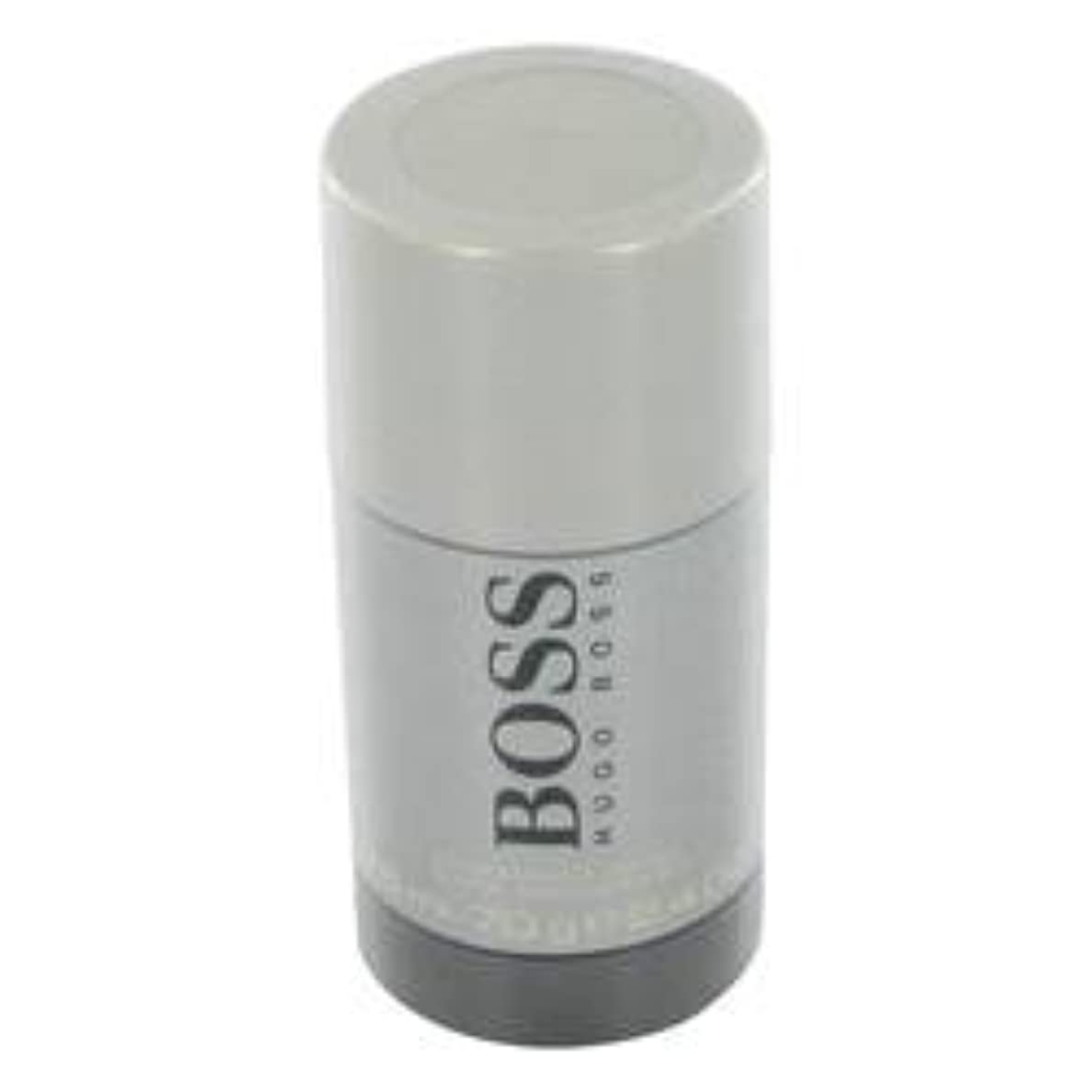 調査柱ハチBoss No. 6 Deodorant Stick By Hugo Boss