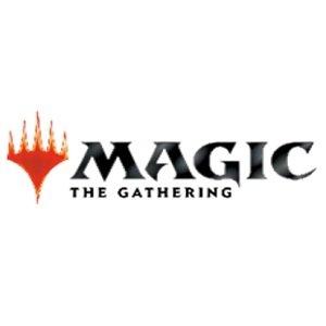 マジック:ザ・ギャザリング 統率者 (2018年版) 日本語版 4種セット
