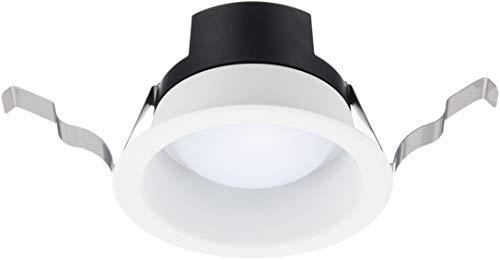 高気密SB形LEDダウンライト LSB100-0650NCAW-V3