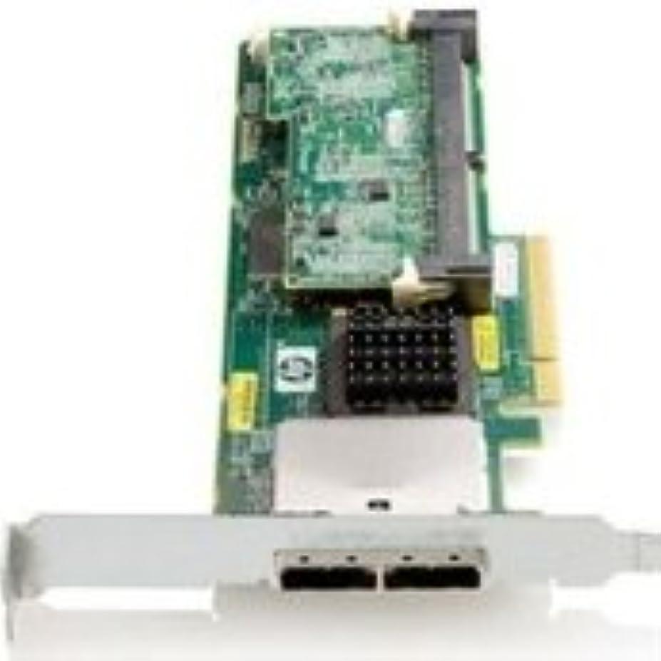興奮経験グリーンランド578230-b21互換HP Smartアレイp410 / 512コントローラ – NatureWell更新され