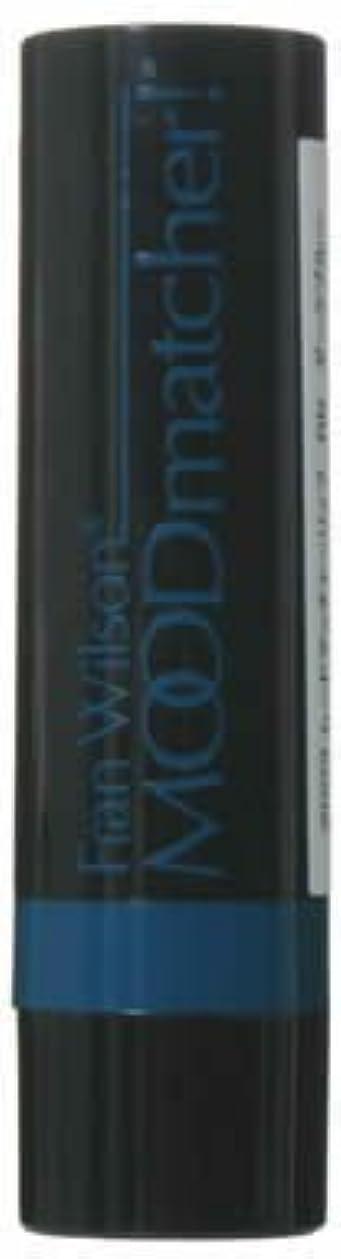 口カプラー補助金セラ ムードマッチャーRN ダークブルー MMRN-DBL 3.5g