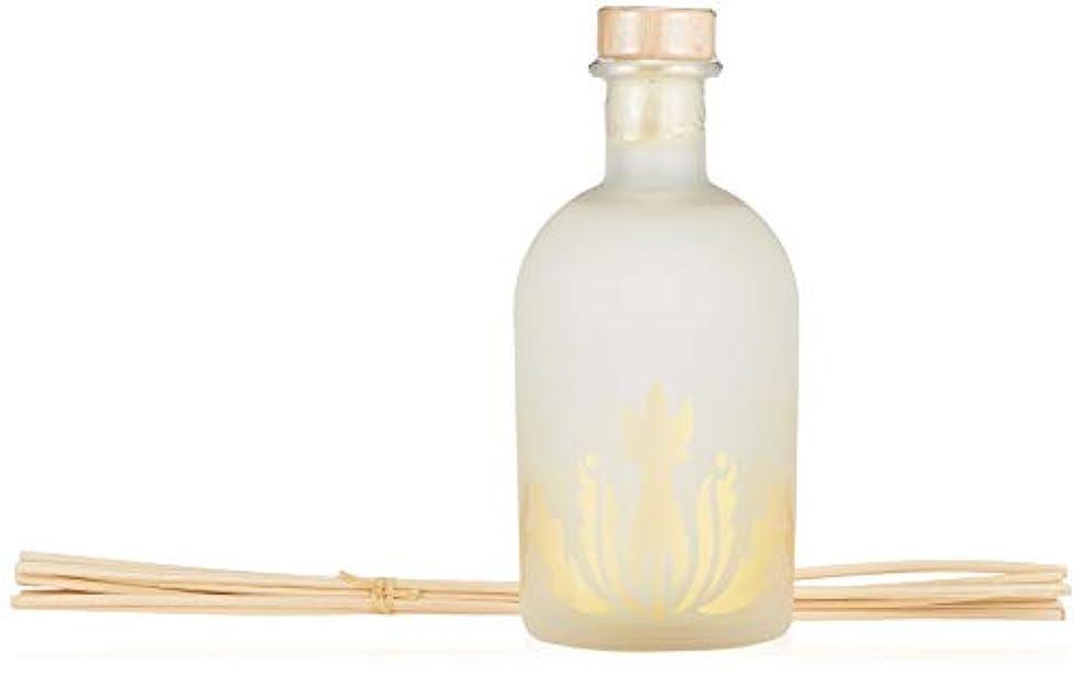 ビリーヤギ入場料レモンMalie Organics(マリエオーガニクス) リードディフューザー ココナッツバニラ 240ml