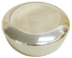 ステンお茶碗セット10.5*4.5cm■韓国食品■韓国食器■...
