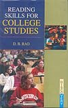 Reading Skills for College Studies
