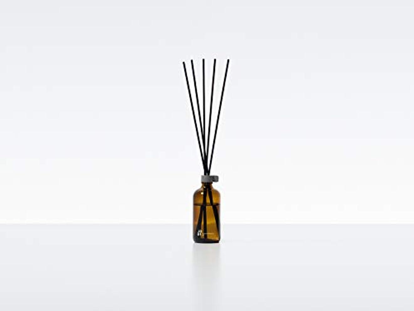 寄託エレガント慈悲JD01 清 stick diffuser set