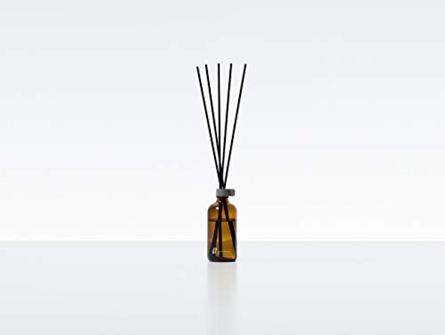 ローマ人悪性の海峡ひもJD01 清 stick diffuser set