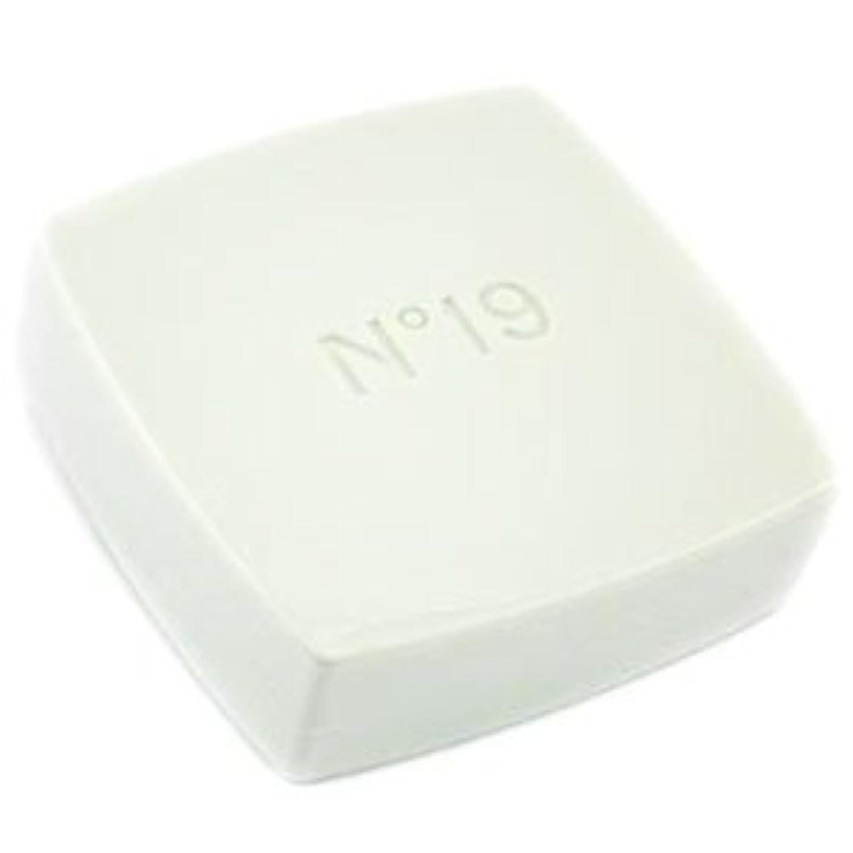 慣性コインデイジーNo.19 サヴォン 150g 【シャネル】 [並行輸入品]