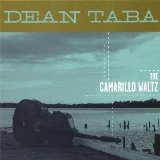 Camarillo Waltz [Import, From US] / Dean Taba (CD - 2007)