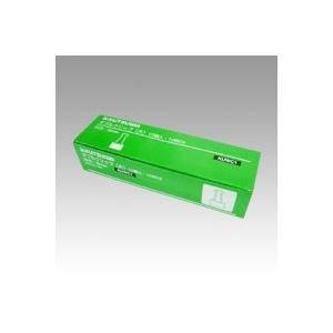 クツワ (業務用セット) ダブルクリップ 紙箱入 KUWC1 入 (×5セット)