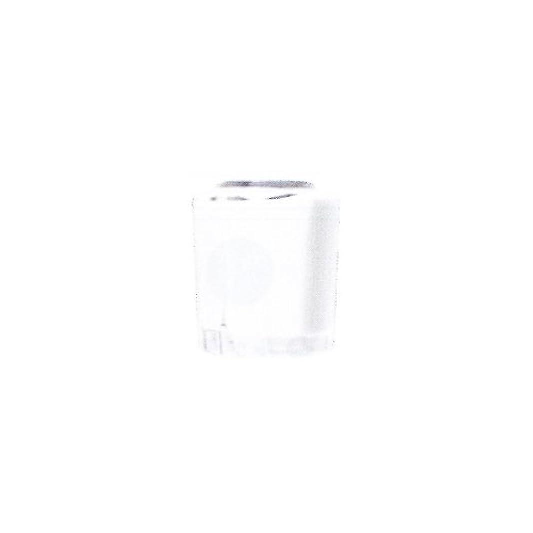 アシュリータファーマン宿泊施設姓SHAREYDVA カラー15ml No.02 マットホワイト