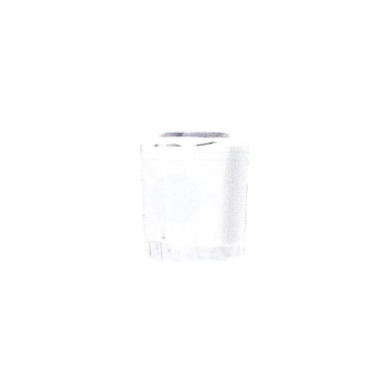 原子二次なめらかなSHAREYDVA カラー15ml No.02 マットホワイト