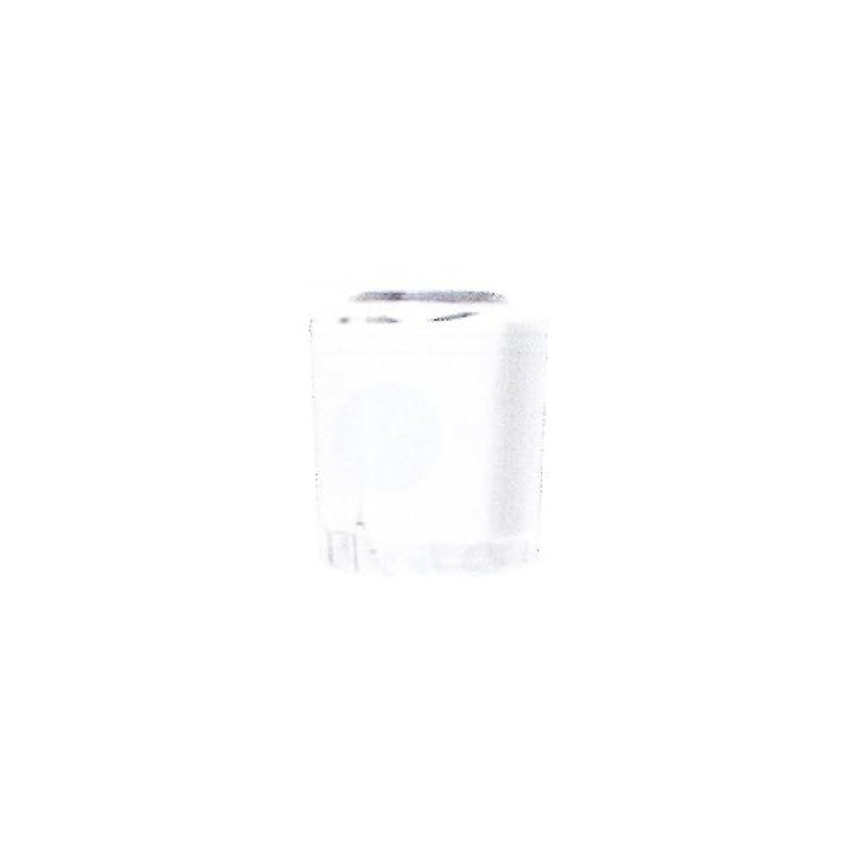 医学限定寛容なSHAREYDVA カラー15ml No.02 マットホワイト