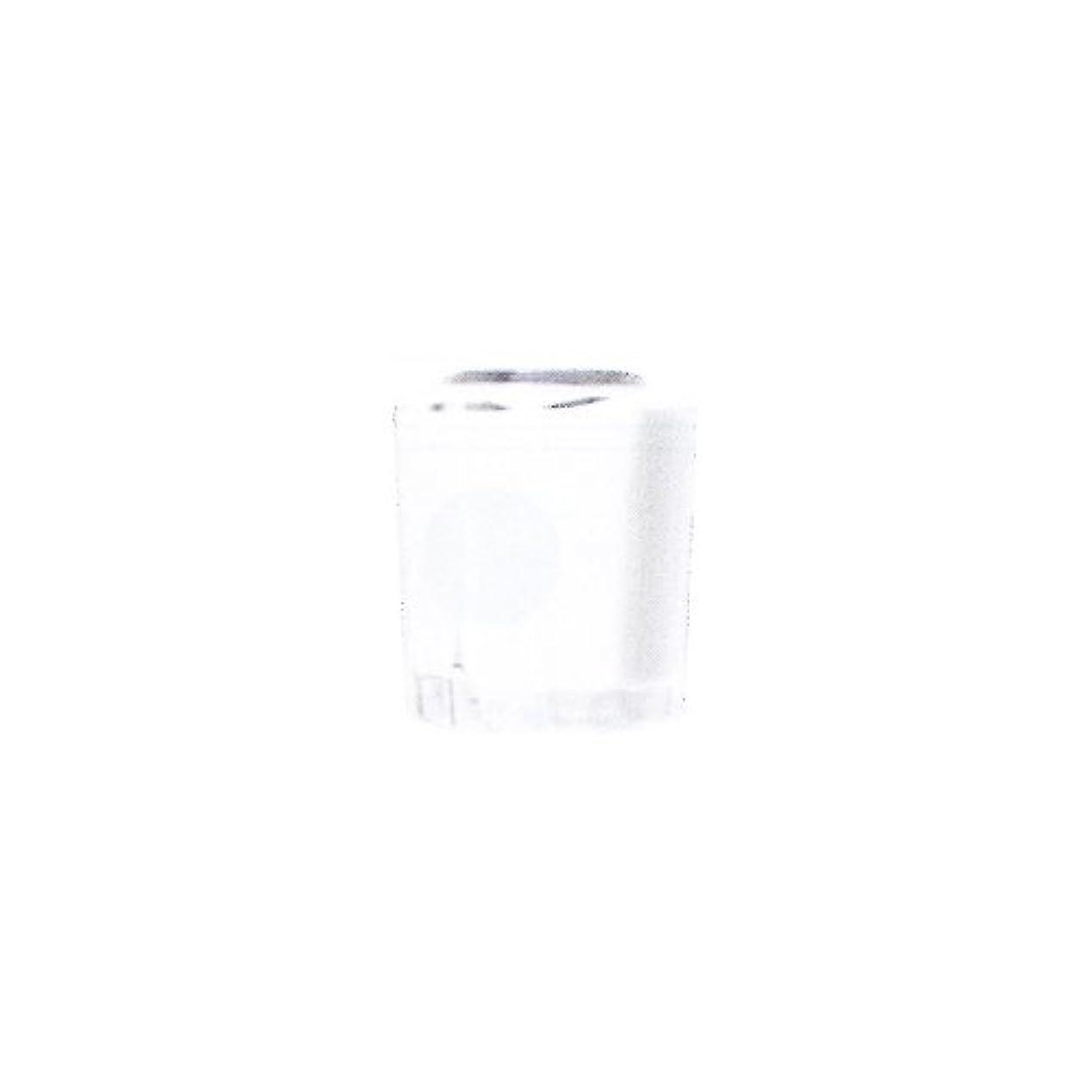 嬉しいです一般化する協会SHAREYDVA カラー15ml No.02 マットホワイト