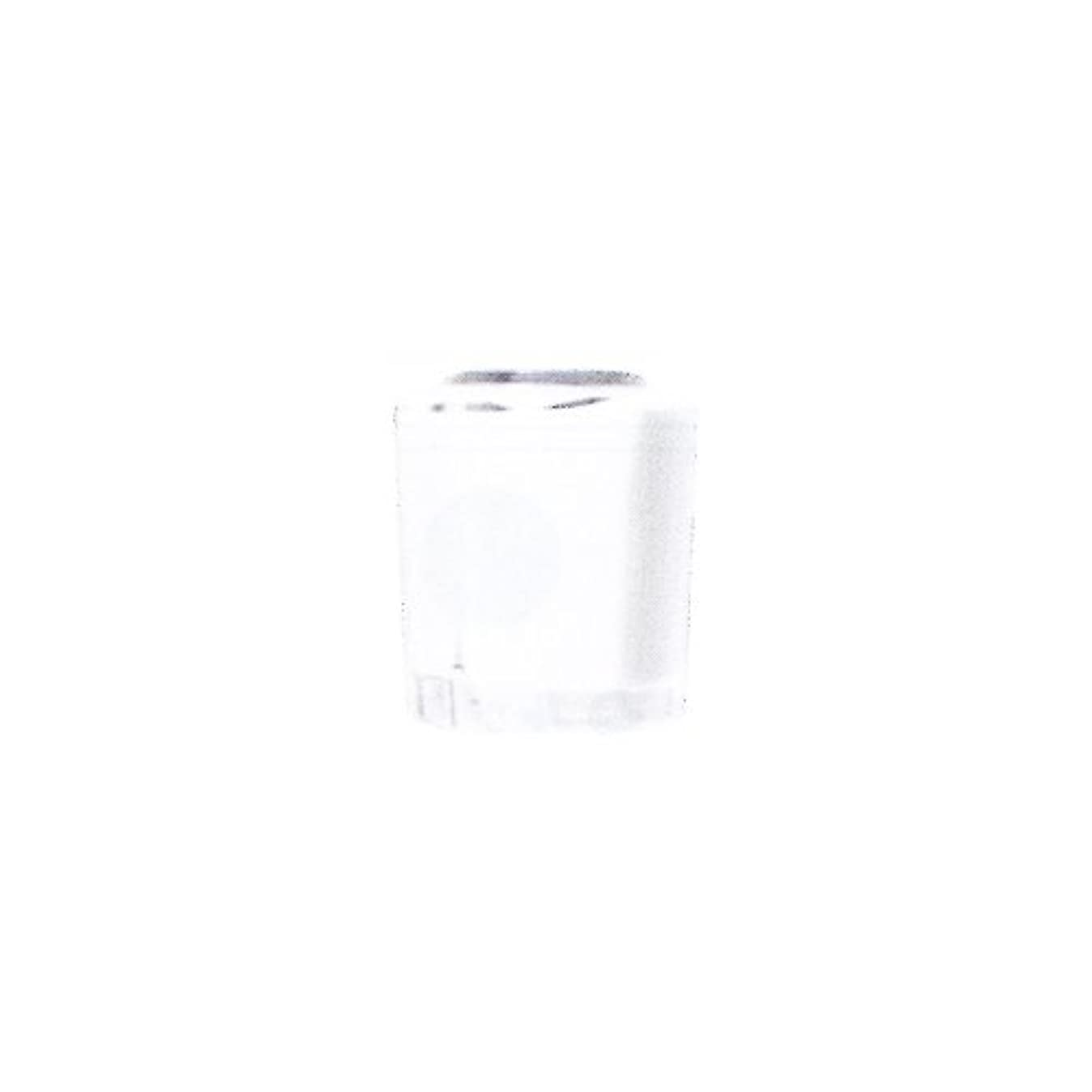 制限するアンティークやりがいのあるSHAREYDVA カラー15ml No.02 マットホワイト